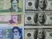 Thumb_121102061645-iran-us-banknotes-video-6