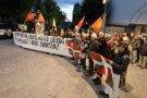Thumb_les-manifestants-devant-la-prefecture-a-pau_914455_135x90