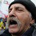Thumb_ukraine06za1106_72