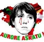 Thumb_aurore_askatu-175x169