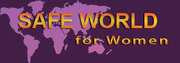 Thumb_safe-world-for-women