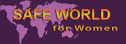 Thumb_safe-world-for-women