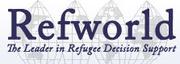 Thumb_refworld-logo