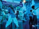 Thumb_449180-dance-1349801960-694-160x120