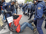 Thumb_clash-riot-policemen-protesters_n