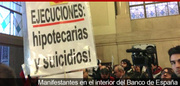 Thumb_banco-espana-portada