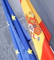 Thumb_espana-eu
