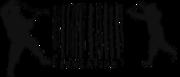 Thumb_garland_logo