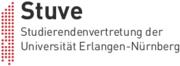 Thumb_stuve-logo