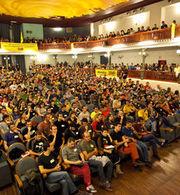 Thumb_fotografia-assembla-nacional-cup-eleccions_araima20121115_0184_16