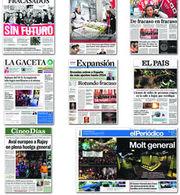 Thumb_pp-ccoo-ugt-lara-tagesspiegel_araima20121116_0009_16