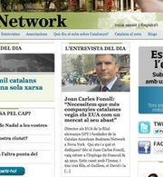 Thumb_catalan-network_araima20121115_0085_16
