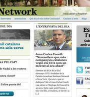 Thumb_catalan-network_araima20121115_0085_16