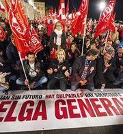 Thumb_sindicalistes-participant-vaga-general_araima20121116_0144_16