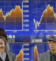 Thumb_analisi-dels-moviments-mercats-efe_araima20121116_0139_16
