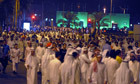 Thumb_kuwait-demonstrations-003