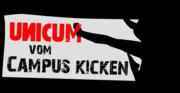 Thumb_unicumvomcampuskicken_klein1