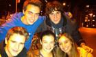 Thumb_catalan-teenagers-004