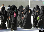 Thumb_s-saudi-women-large