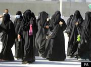 Thumb_s-saudi-women-large