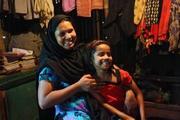Thumb_pankhi_20begum_20bangladesh