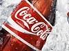 Thumb_226474-coca-cola