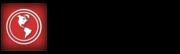 Thumb_logo-22-e1340045250297