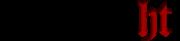Thumb_site_logo