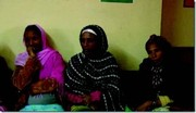 Thumb_ethiopia-women-kuwait-300x173