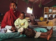 Thumb_woman-in-ogaden-300x222