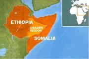 Thumb_ethiopia1-300x198