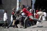 Thumb_haiti-protestas