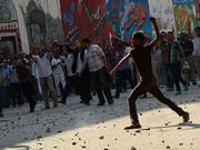 Thumb_muslim-president-stones-tahrir.n