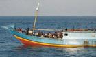 Thumb_an-asylum-seeker-boat-pho-003
