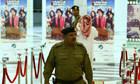 Thumb_saudi-police-patrol-red-c-005