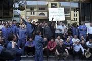 Thumb_iran_2014-08-12_20workers_20protest_20---_20used_2016-10-12