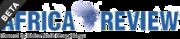 Thumb_logo_new