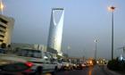 Thumb_the-kingdom-tower-riyadh-003