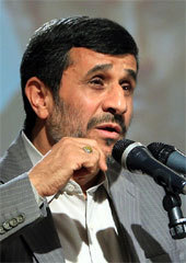 Thumb_mahmoud-ahmadinejad