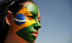 Thumb_brazil-flag-face-004