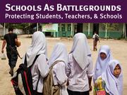 Thumb_banner_schools_attack