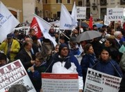 Thumb_manifestazione-roma-31-ottobre-2012-montecitorio-300x222
