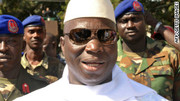 Thumb_120823073109-gambia-yahya-jammeh-story-body