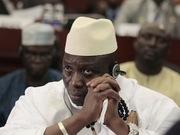 Thumb_gambian-president-yahya-jammeh