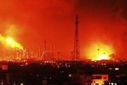 Thumb_aptopix_venezuela_refinery_explosion-0e071