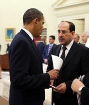 Thumb_maliki-obama-iraq11-255x300