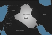 Thumb_2010_iraq_map
