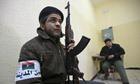 Thumb_libyan-rebel-militiaman-003