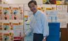 Thumb_cy-leung-casts-his-vote-i-003