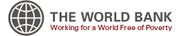 Thumb_worldbank-logo-en
